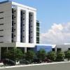 Comissão da Assembleia discute projeto de instalação do Hospital Regional em Quixeramobim