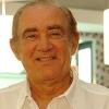 Atriz processa Renato Aragão e pede indenização milionária