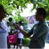 TV Monólitos: População cobra reforma no hospital de Quixadá
