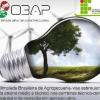 Alunos de Quixadá participarão da I Olimpíada Brasileira de Agropecuária