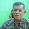 STJ indefere mandado de segurança do prefeito de Ibaretama