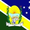 Município de Madalena terá nova bandeira