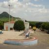 Prefeitura de Ibaretama realiza encontro com agricultores