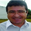 Justiça concede prisão domiciliar a acusados de corrupção em Senador Pompeu
