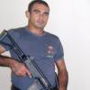 Acusados de espancar e matar policial em Canindé estão presos