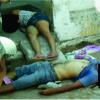 Homem mata mulher e depois pratica suicídio em Itapiúna
