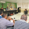 Quantidade de vereadores deve aumentar no Ceará
