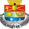 PM é expulso acusado de participação de roubo a banco em Madalena