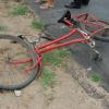 Acidente deixa vítima fatal na CE-060