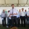Cid Gomes confirma data para conhecer empresa que construirá o Hospital Regional