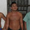 Bandidos assaltam funcionário dos Correios, mas são perseguidos e presos pela polícia
