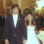 casamento muido 04