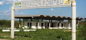Senador-Pompeu-Rodoviária-2013-1-