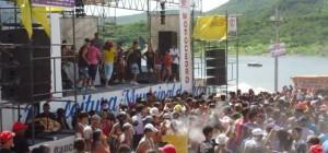 choro_carnaval201151