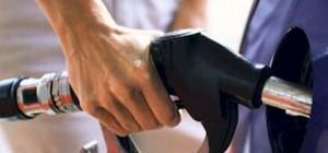 gasolina-bombas