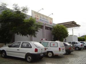 Hospital-Municipal-de-Quixadá-Eudásio-Barroso-11.01.13-2