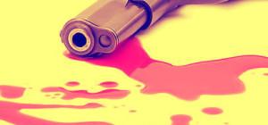 mortes-por-arma-de-fogo-getty01