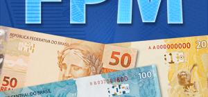 FPM-dinheiro-prefeituras