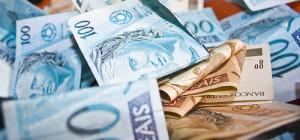 reais-dinheiro-money(1)