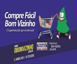 Banner Pinheiro