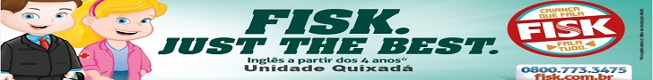 Fisk -Post