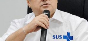 Odorico-Monteiro