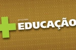 banner_formulario_mais_educacao