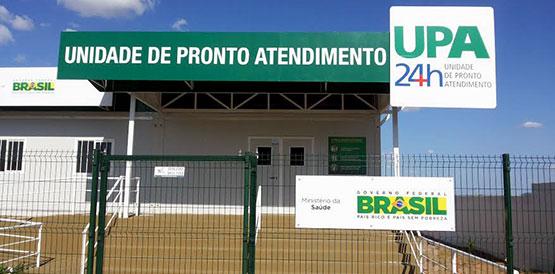 banner_upa_quixada