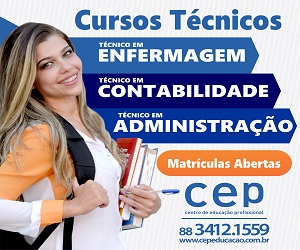 banner - CEP