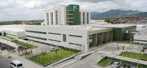 hospital-regional-sertao-central_jppl34