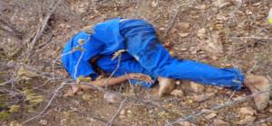 2014-11-11-homicidio-boa-viagem-620x263