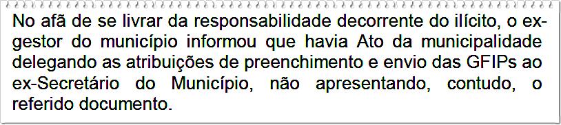 Ilario1