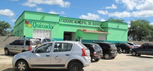 Matadouro-Municipal-de-Quixadá-Blog-01.08.11-2