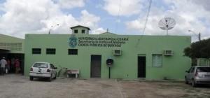 Cadeia_Publica_quixada-300x225