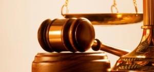 decisao-justica-judiciario