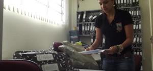 Operação-Diagnóstico-Delegada-Anna-Claudia-Nery