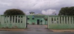 Quixadá-Cadeia-pública-04.02.14-4