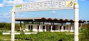 Senador Pompeu - Politica 01