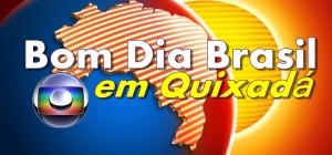 BomDiaBrasil