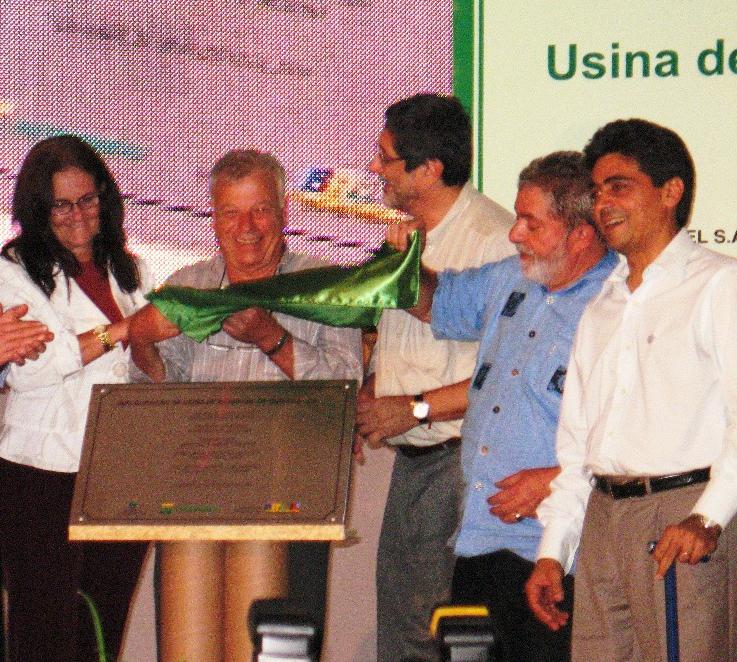A-Aniversário-Usina-Biodiesel-Quixadá-20