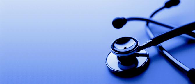 Quanto e o curso de medicina