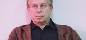 alx_brasil-novo-ministro-educacao-filosofo-renato-janine-ribeiro-20150327-001_original