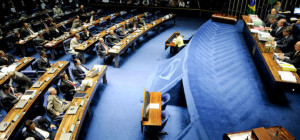 brasil-politica-senado-20130625-77-original