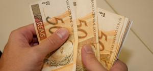 contando-dinheiro