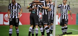 Ceará - Esporte