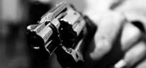 arma(4)