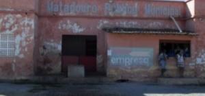 matadoro_quixada3_300_300