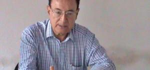 prefeito-paramotii
