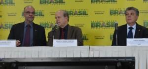 Brasil - Política