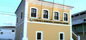 Câmara-Municipal-de-Quixeramobim-foto